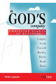 In God's Company - Christian Giants of Business