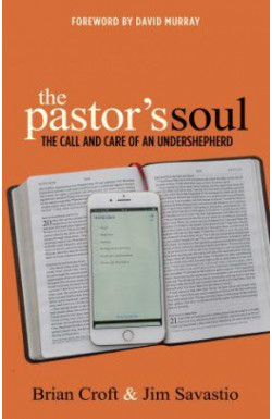 The Pastor's Soul