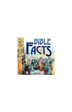 Bible Facts