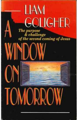 Window on Tomorrow