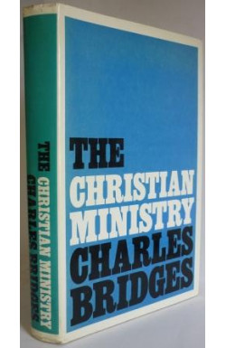 Christian Ministry