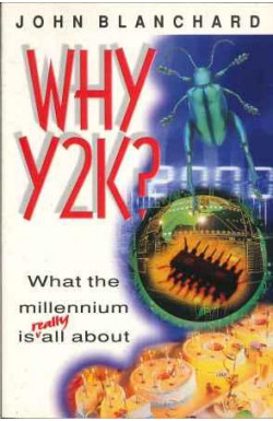 Why Y2K? What the Millenium is really all aboutr