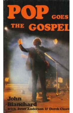 Pop Goes the Gospel