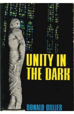 Unity in the Dark