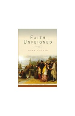 Faith Unfeigned