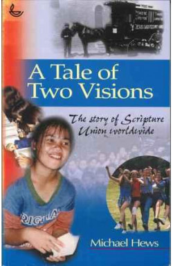 Tale of Two Visions